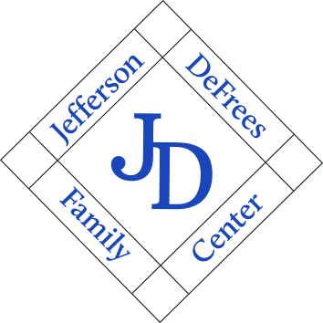 Jefferson DeFrees Family Center